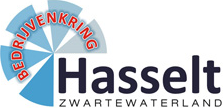 Bedrijvenkring Hasselt