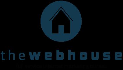 The Webhouse internet marketing bureau