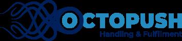 Octopush Handling & Fulfilment