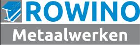 Rowino Metaalwerken